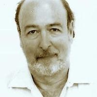 Barry Levine-1
