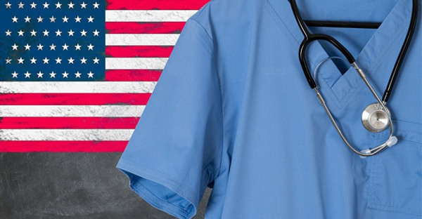Doctor-With-MS-Makes-Film-on-Collapse-of-US-Healthcare.jpg