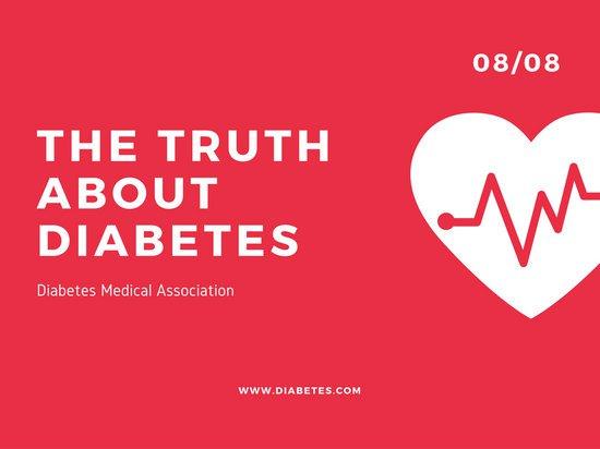 canva-red-heart-vector-medical-healthcare-presentation-MACF6N8AfVo.jpg