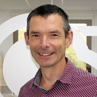 Dave Chaffey-1