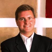 Dave Sutton-1