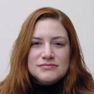 Elisa Silverman-1