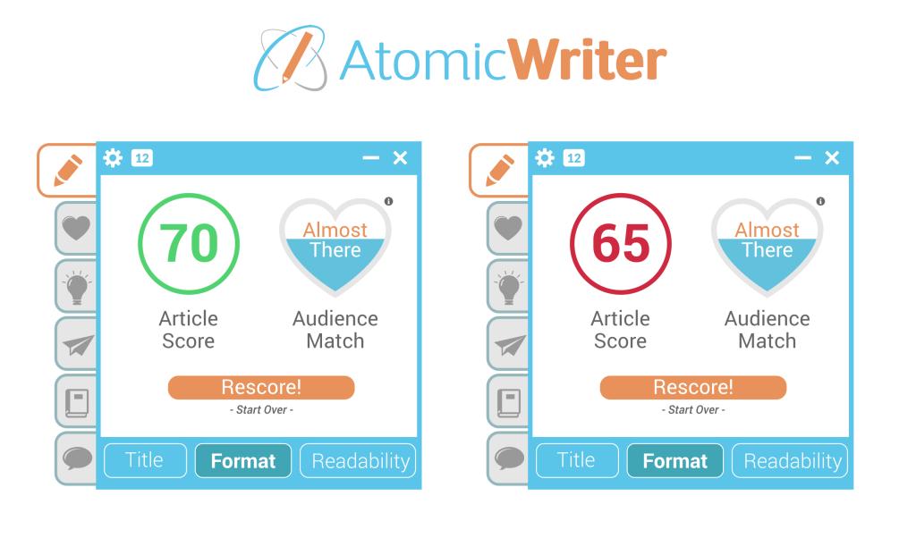 AR_AtomicWriter_NewScoreLook_July15-1
