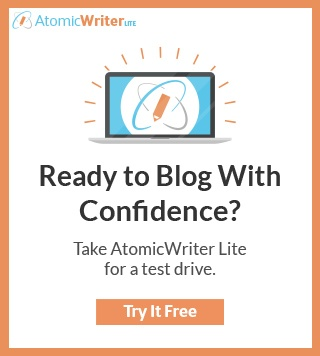AtomicWriterL_BlogConfidence_ad_v02