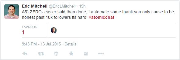atomicchat_ericmitchell13