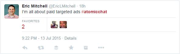 atomicchat_ericmitchell2