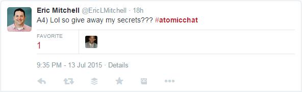 atomicchat_ericmitchell7