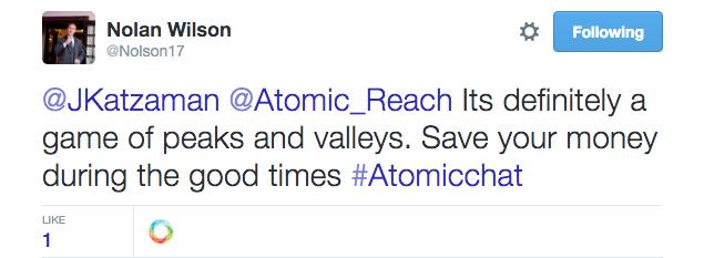 atomicchat_nolan8