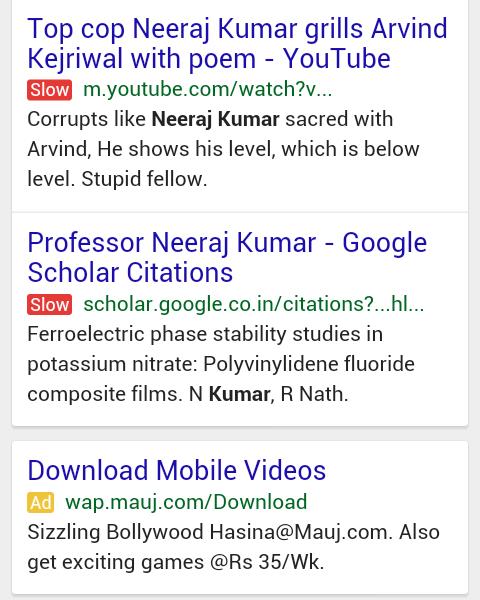 google-mobile-slow-label-1424870455
