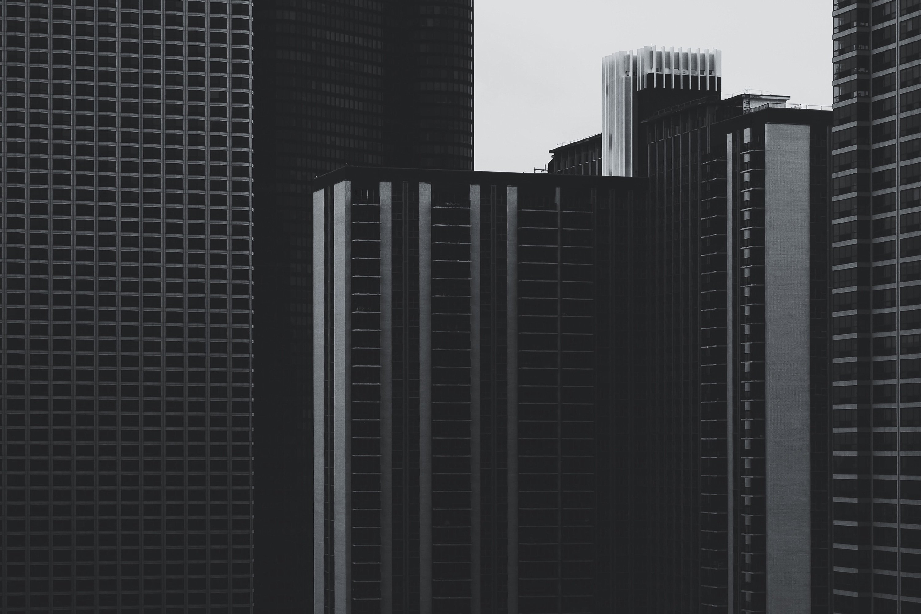 Skyscrapper-james-traf-unsplash