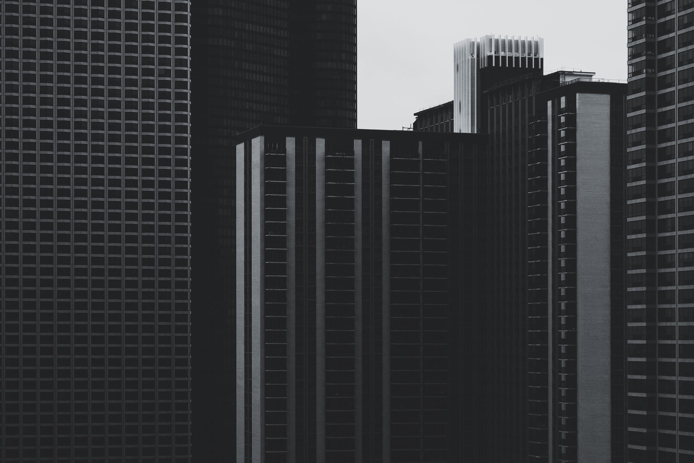 Skyscrapper-james-traf-unsplash
