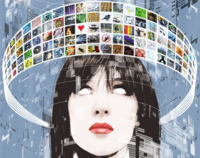 Information_Overload_by_SykotikScarecrow-701x554.jpg