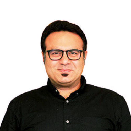Jaymin Bhuptani-1