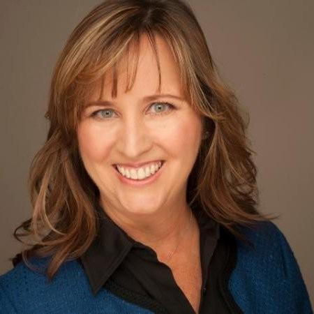 Jeanne Jennings