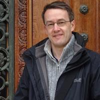 Mark Brownlow