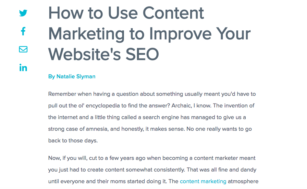 OwnedMedia.BlogContent