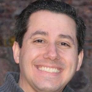 Rick Galan