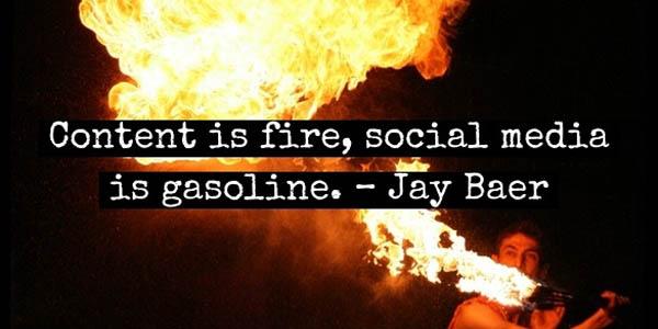 jay-baer-fire-gasoline.jpg