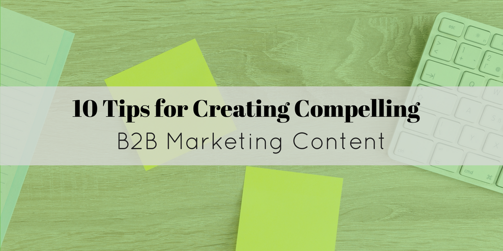 10 Tips for Creating Content.png