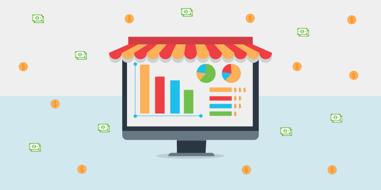 100 key e-commerce statistics that will generate sales