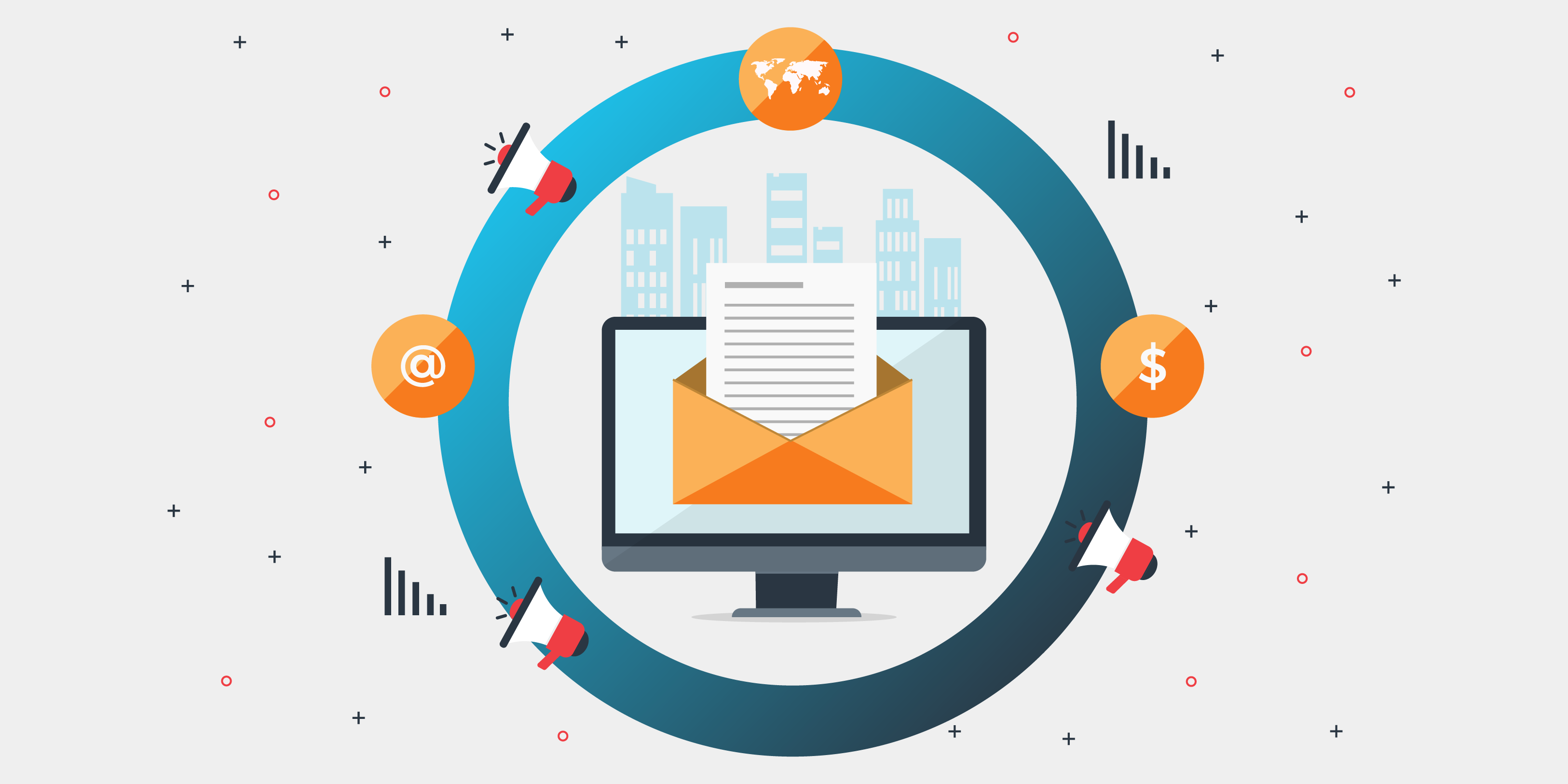 3_email-marketing