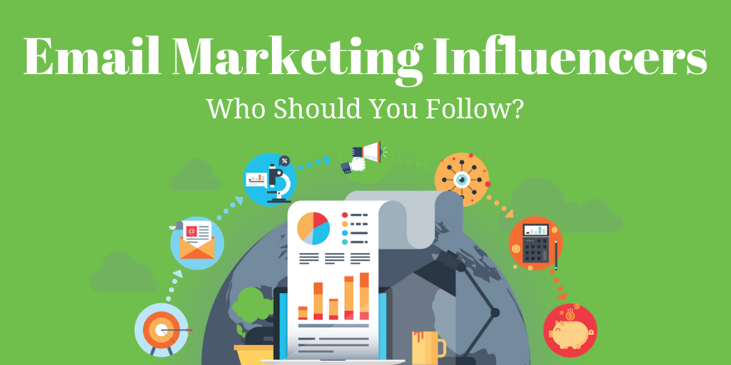 75 Email Marketing Influencers You Should Follow-1