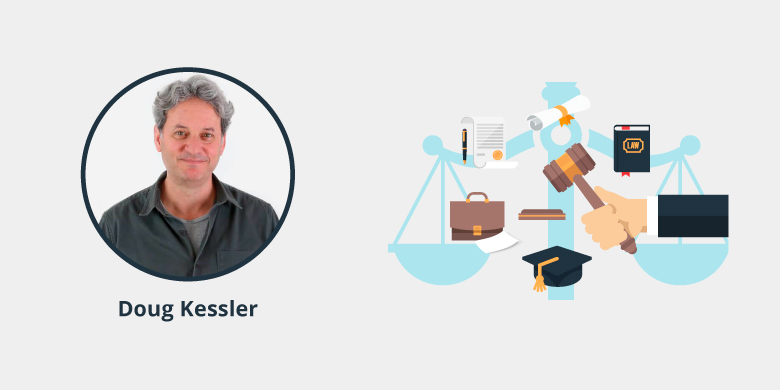 Being-a-Tireless-Advocate-with-Doug-Kessler-from-Velocity-Partners