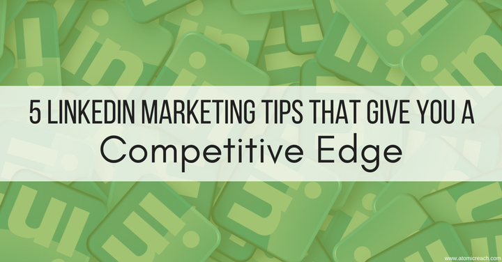ArBlog_5marketingtipstogivecompetitiveedge_june12_17.png