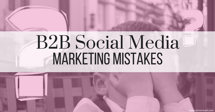 ArBlog_B2Bsocialmediamarketingmistakes_Jun15_17.png