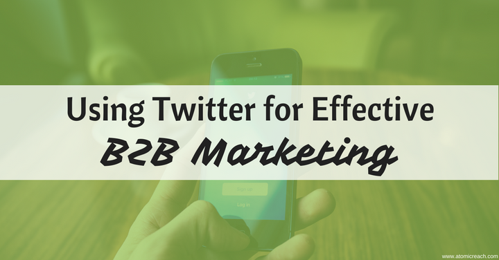 ArBlog_HowtoUseTwitterforEffectiveB2BMarketing_apr11_17.png