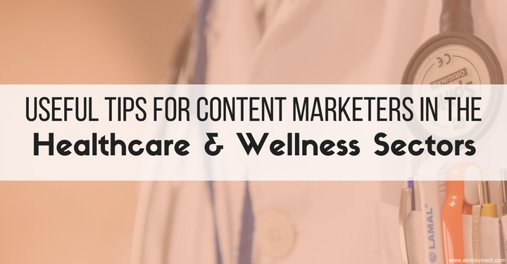 ArBlog_Tipsforcontentmarketersinhealthandwellness_July13_17.png