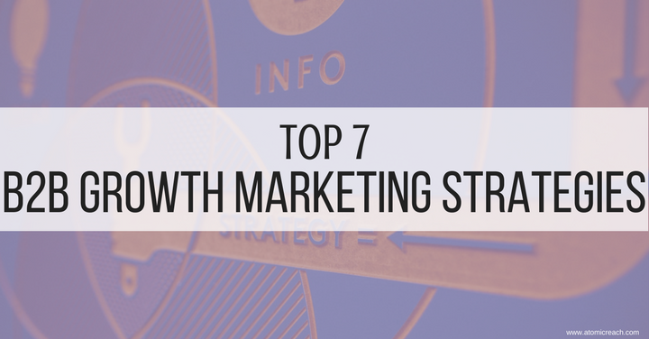 ArBlog_Top7B2BGrowthMarketingStrategies_apr20_171.png