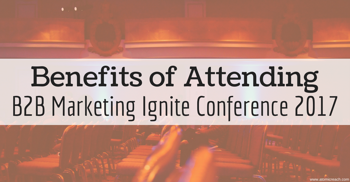ArBlog_b2bmarketingigniteconference2017_june26_17.png