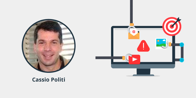 Carefully-Using-Marketing-Automation-with-Cassio-Politi-from-Tracto-Content-Marketing