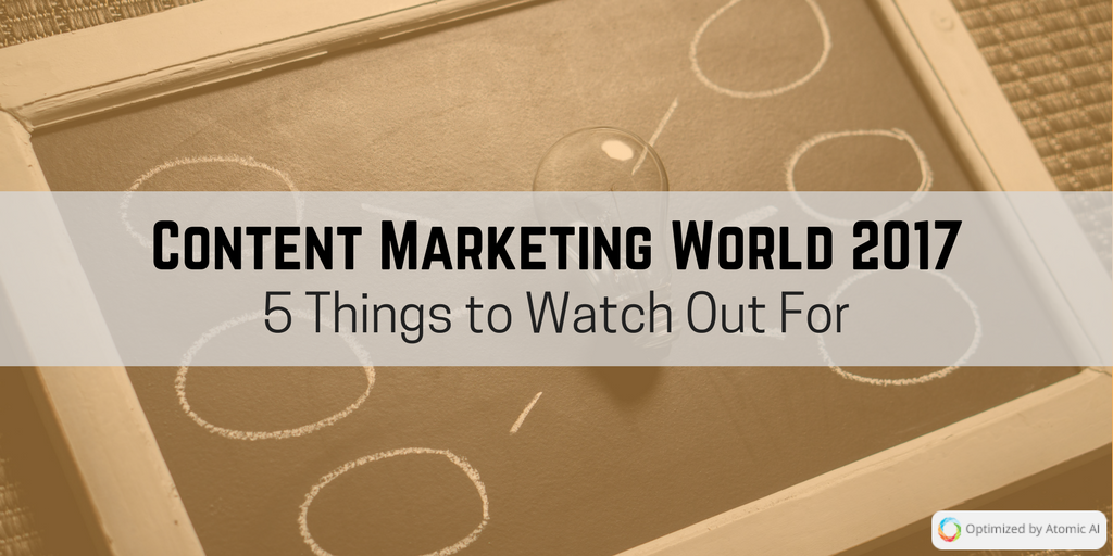 Content Marketing World 2017 (1).png