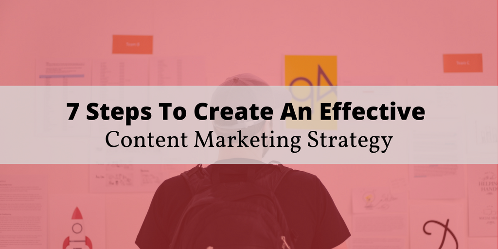 Effective Content Marketing Strategy-1.png