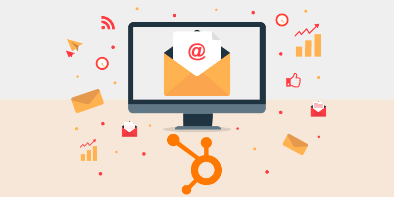 Elevate-Your-Blog-Posts-and-Emails-With-The-Updated-HubSpot-Integration