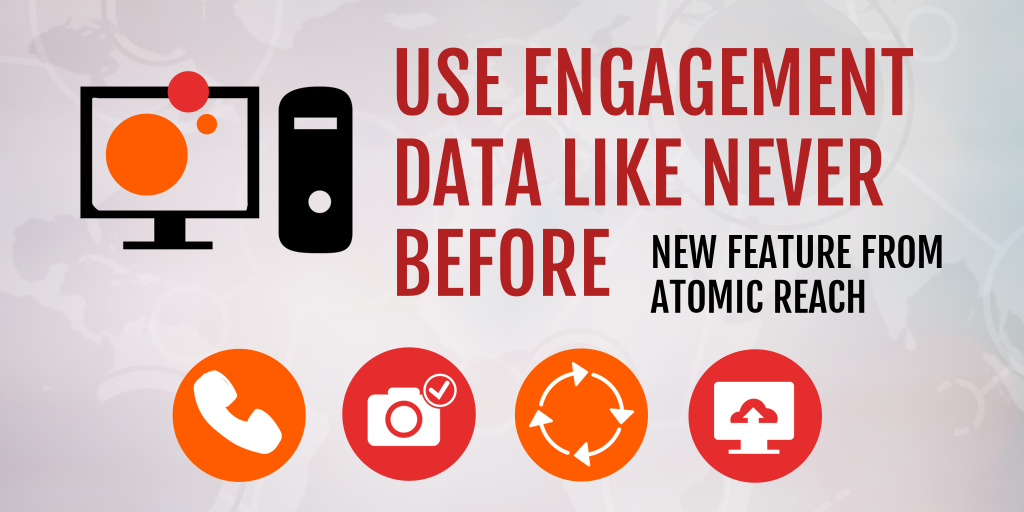 Engagement Data Release