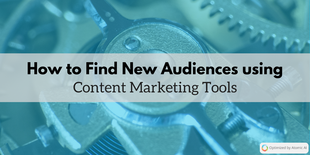 Find New Audiences Using Tools (1).png