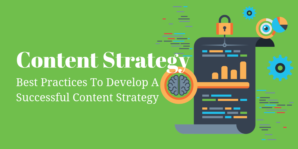 How To Develop a Content Strategy_ Best Practices