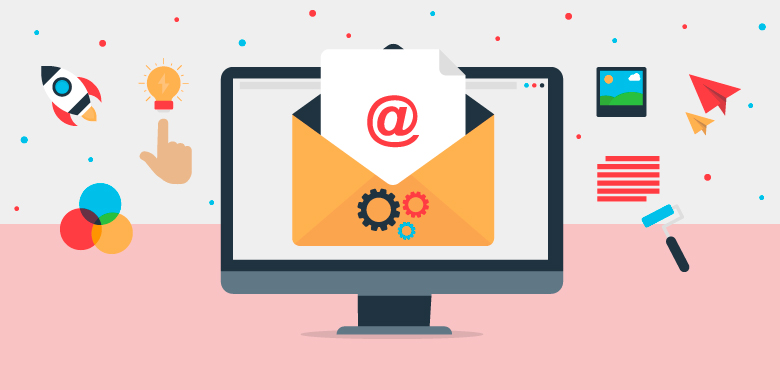 How-Personalization-Is-Impacting-B2B-Email-Marketing