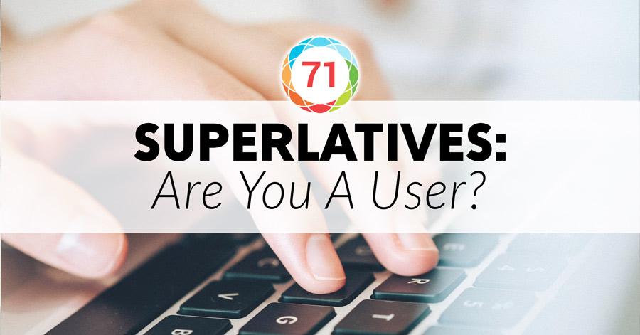 AR-Blog_-Superlatives_June29_v01.jpg