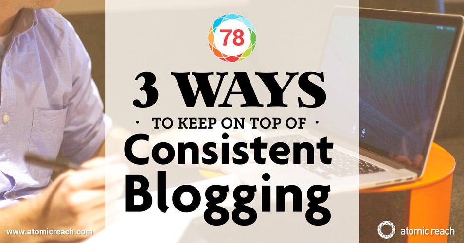 AR-Blog_3WaysConsBlogging-_May28_v01.jpg