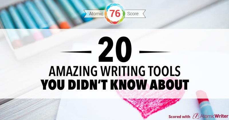 AR-Blog_AmazingWritingTools_July24_v01.jpg