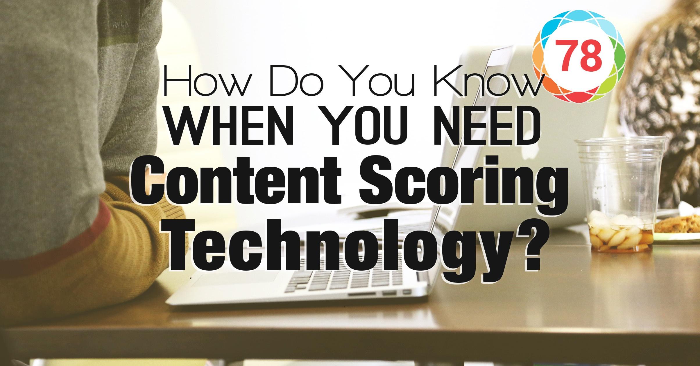 AR-Blog_ContentScoringTech_Jan29.jpg