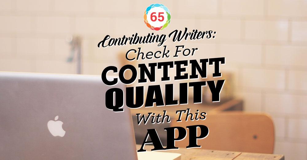 AR-Blog_Contributing-Writers_March2_v01.jpg