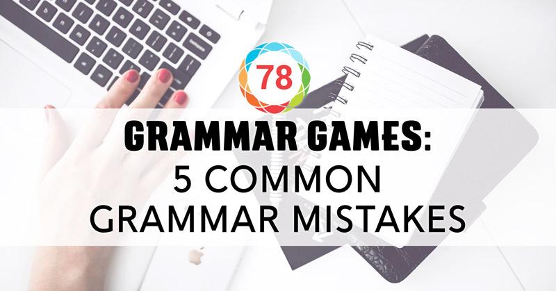 AR-Blog_GrammarGames_June25_v01.jpg