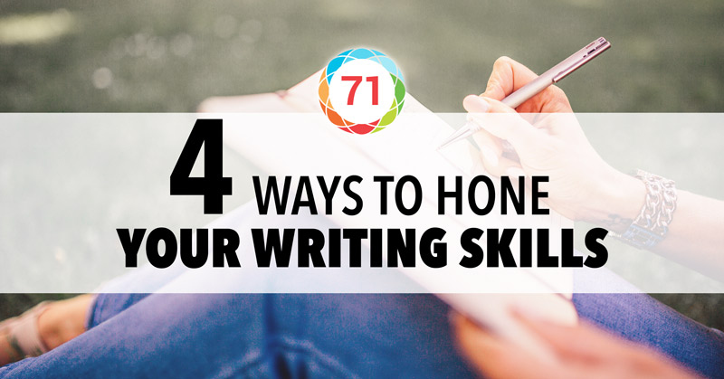 AR-Blog_HoneWritingSkills_July2_v01.jpg