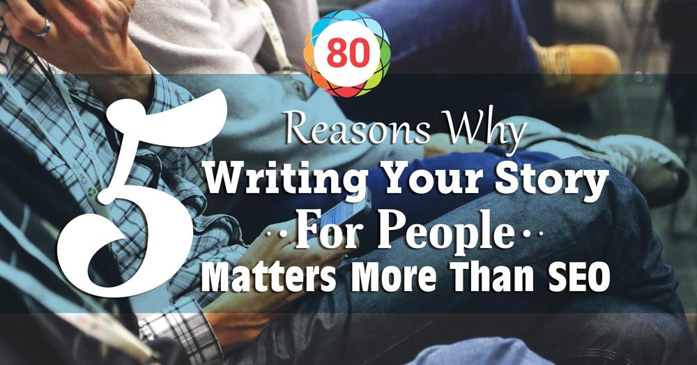 AR-Blog_ReasonWritingStoryPeople_Mar18.jpg
