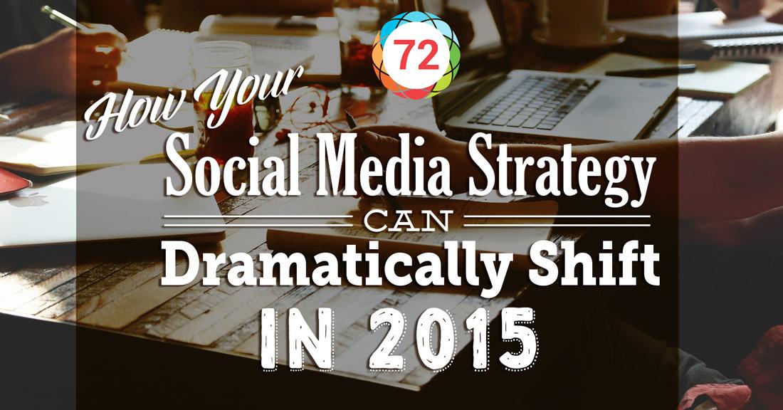 AR-Blog_SocialMediaStrat2015_Mar17_v01.jpg